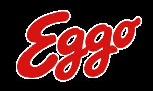 Eggo - client logo. Hollis Conway Photography