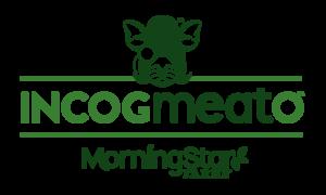 Incogmeato_Logo