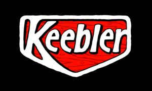 Keebler_Logo