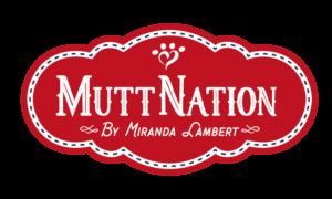 MuttNation-MirandaLambert_Logo