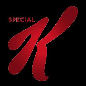 SpecialK_Logo
