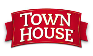 TownHouse_Logo