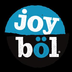 joybol_Logo