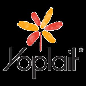 Yoplait Logo - Hollis Conway Photography Client